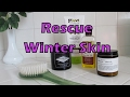 Top 5 Tips to Relieve Winter Dry Skin | All Natural, Eco-Friendly