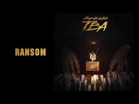 Thumbnail: A Boogie Wit Da Hoodie - Ransom [Official Audio]