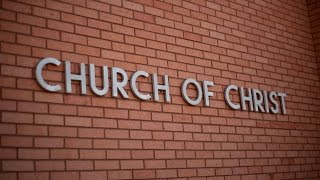 Video church of Christ Washington, PA Live Stream-God, Mighty for Salvation download MP3, 3GP, MP4, WEBM, AVI, FLV September 2018