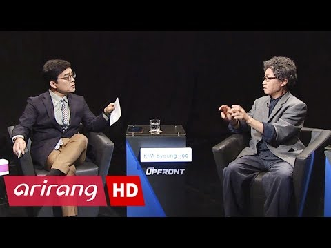 [Upfront] Ep.175 - Controversy over Nuclear-Free Energy Policy _ Full Episode