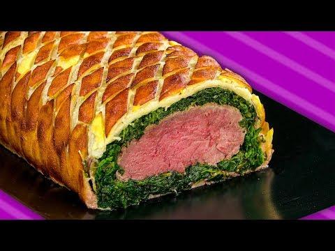 un-simple-rôti-du-dimanche-:-le-boeuf-wellington-aux-épinards-et-bacon-est-un-palais-de-saveurs.