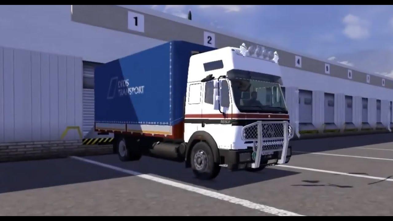 Harta Romaniei Ets2 Arad Timișoara Euro Truck Simulator 2