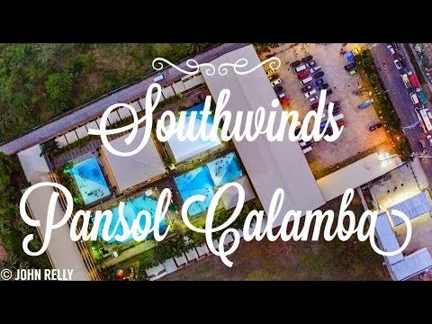Southwinds Pansol Calamba 2017