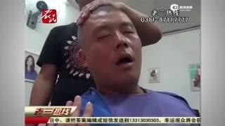 Những Clip Nổi Bật Ở Trung Quốc   Góc Nhìn Trung Quốc