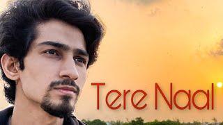 Gambar cover Tere Naal Reprise Video | Daksh Kalra Cover | Tulsi Kumar, Darshan Raval | Gurpreet, Gautam |Bhushan
