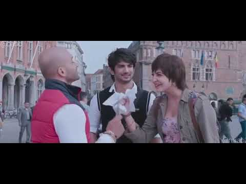 pk-full-hindi-movie-2014-aamir-khan-hd®