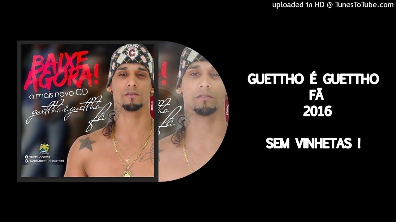 2010 CD BAMBAZ NOVO BAIXAR OZ