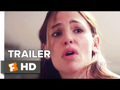 The Tribes of Palos Verdes Trailer #1 (2017) | Movieclips Indie