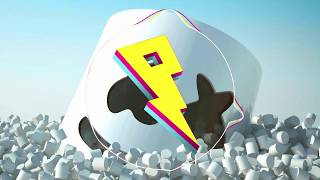Marshmello - Fly ft. Leah Culver