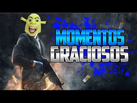 Nacos Graciosos Tagged Videos On Videoholder