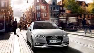 видео Фотографии автомобилей Audi