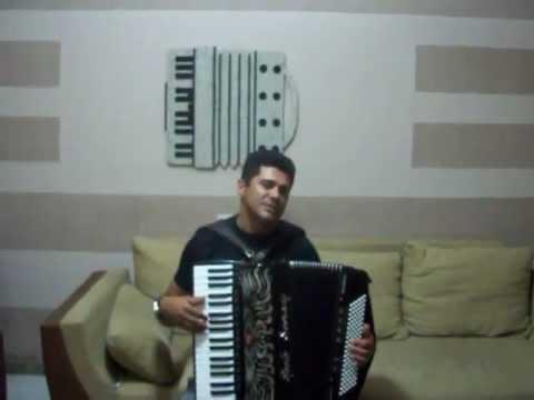 música       SOU SEU      PATRICK  RENAN   E FABIO MATOS