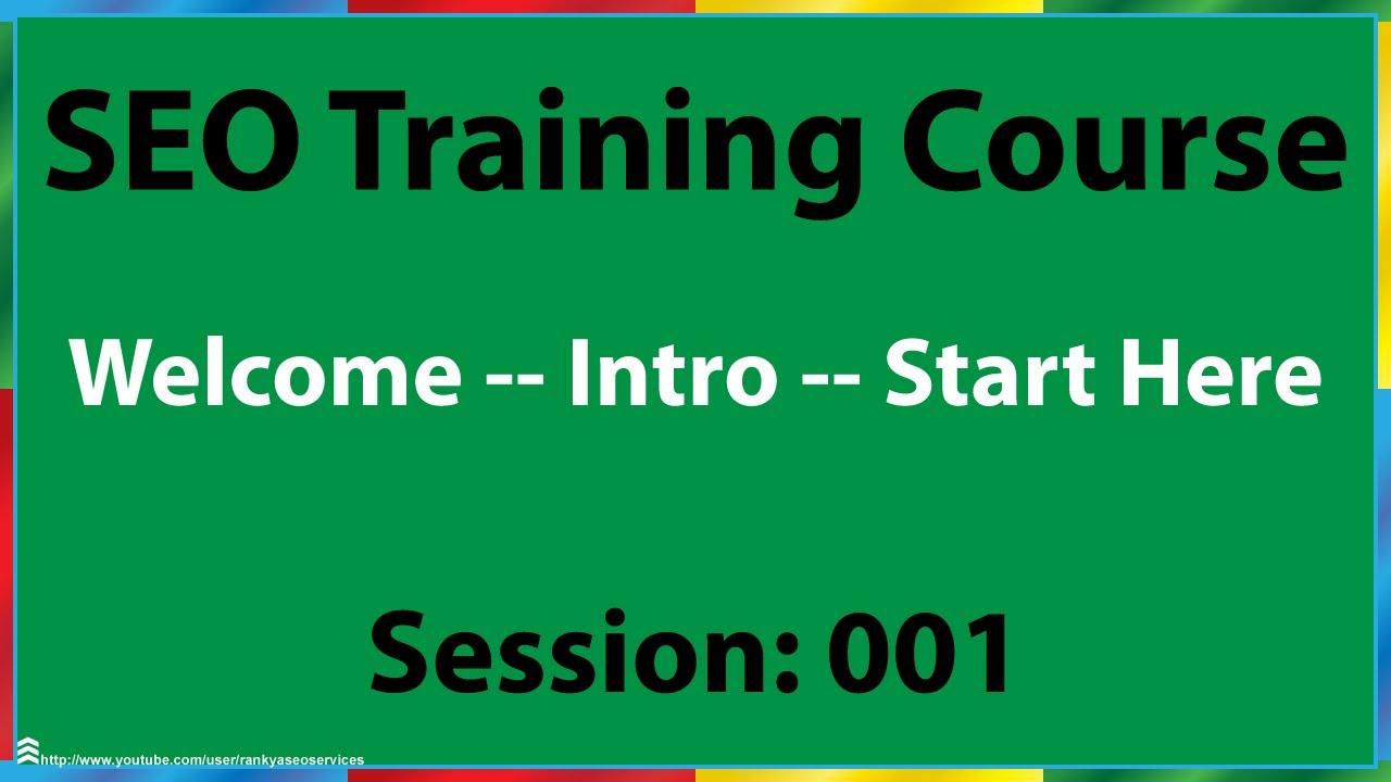 Search Engine Optimization (Industry), Training (Industry), Marketing, Google, SEO Training Course, Search Engine Optimization Training Course