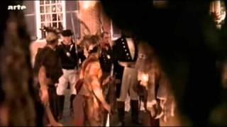Doc : L'histoire vue par les indiens d'Amérique / Chapitre 2 / part 4