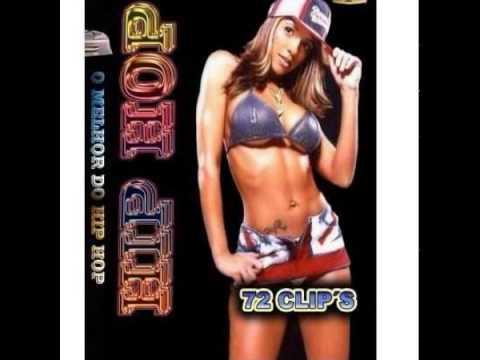 MUNDO NA HIP VEIA CLIPS BAIXAR HOP DVD 72