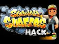 Subway Surfers Android Game Play And Hacked Apk Download (Latest)