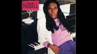 A Little Bit A Love.wmv by Brenda Russell