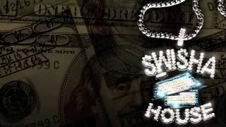 Play Still Tippin Flow (Feat. Big Tuck, Fat Bastard & Tum Tum)