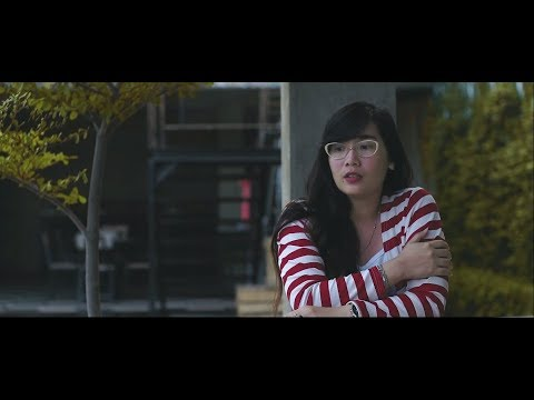 Arti Ucapmu - Adera [ Carey Virgiawan, Panji Gunawan feat Melina Fleta Cover ]