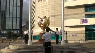 130609_AMSCC升旗禮(攝錄) thumbnail