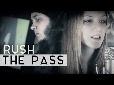 Rush - The Pass (Fleesh Version)