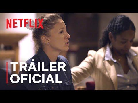 Pray Away | Tráiler Oficial | Netflix