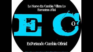 La Yerba Del Mono Ft Repiola - Tumberos (Difusión Agosto 2016) Exportando Cumbia Oficial