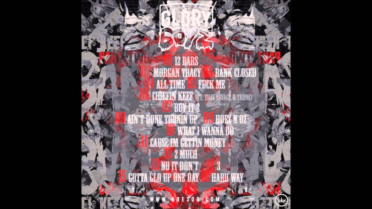 Chief Keef Bang 2 TrackList ! IF YOUR READY SUBSCRIBE ...