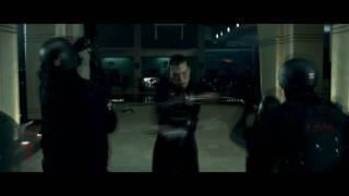 Resident Evil - Afterlife Teaser Trailer 1080i