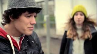 Erasmus Life in 24h - short film thumbnail