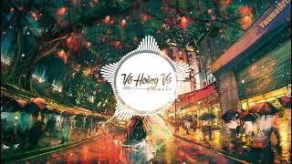 Ngẫu Hứng (Lov3) - PDD 洪荒之力 remix (DJ版) (Hoaprox)    Nhạc Nền Gây Nghiện Trên Tik Tok   抖音Douyin