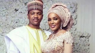 Comment un homme doit se comporter avec sa femme ( Islam en Djoula)