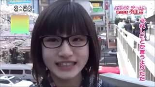 It just best compilation video of hijirichan よろしくお願いしますm(...