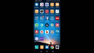 FreeMedTube Android APP