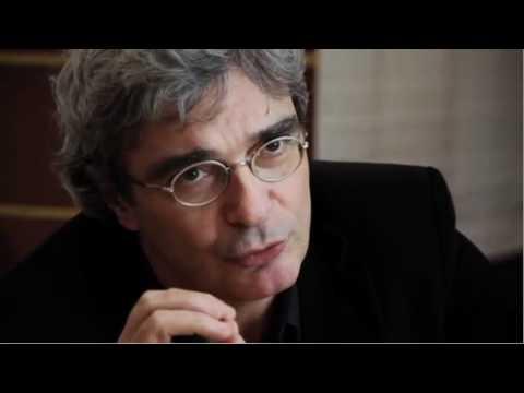 Pagliacci - Cavalleria Rusticana: Mario Martone (Teatro alla Scala)