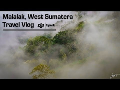 Malalak, West sumatera