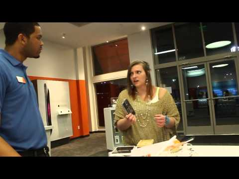 at&t-corporate-video-: