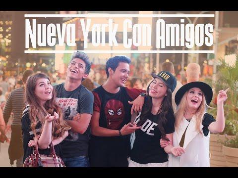 nueva-york-con-amigos-🗽✈️