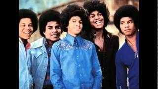 Jackson 5 ~ Hum Along And Dance {Long Version}