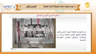 معالجة عدسة رفض تطبيقات الدوائر الكهربائية Dsvdedommel Com