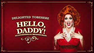 Hello, Daddy! w/AGT