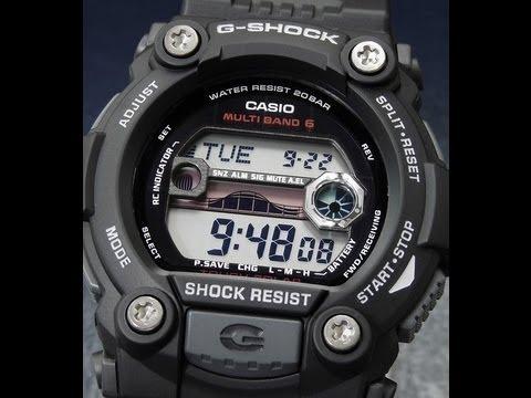casio-g-shock-rescue-gw-7900-1er-multiband-6-tough-solar