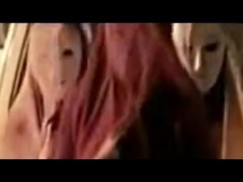 Kinna Sona - Nusrat Fateh Ali Khan feat...