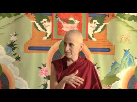 05-01-12 Sharing Dharma in Asia! - BBCorner