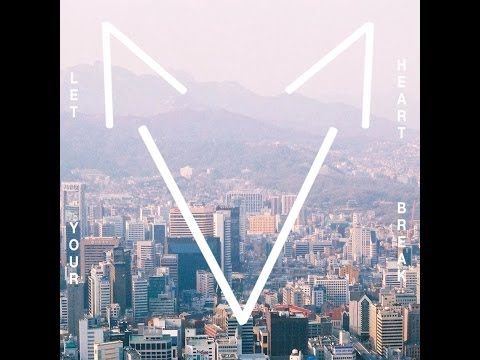 Fennec - Let Your Heart Break (Full Album)