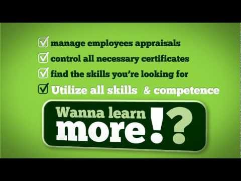 Fnoks Skills (Skills and competence management)