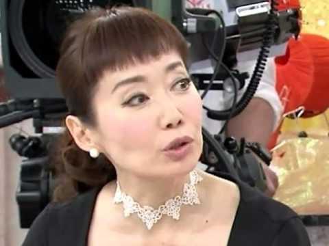 【偽徴用工判決】遥洋子さん「日本の対応に集団ヒステリーを感じる。感情的になっている」デヴィ夫人「感情的になってるのは韓国」