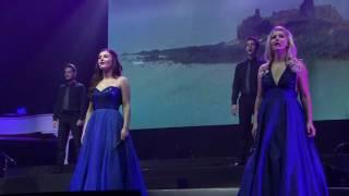 Download lagu Celtic Woman - Teir Abhaile Riu (2016 Destiny Tour Version)