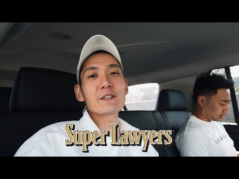 super-lawyers-networking-at-atlanta-braves-nlds-playoff-game-3-|-kim-law-vlog-|-ep.-29