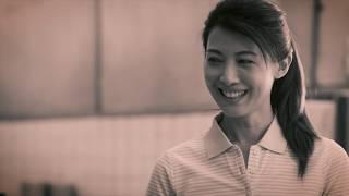 2019年3月9日よりシネマート新宿ほか全国順次公開 日本、シンガポール、...